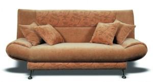 Уход за мебелью, обитой различными материалами