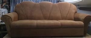 Ремонт дивана в Краснодаре