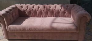 Ремонт дивана в Адыгее