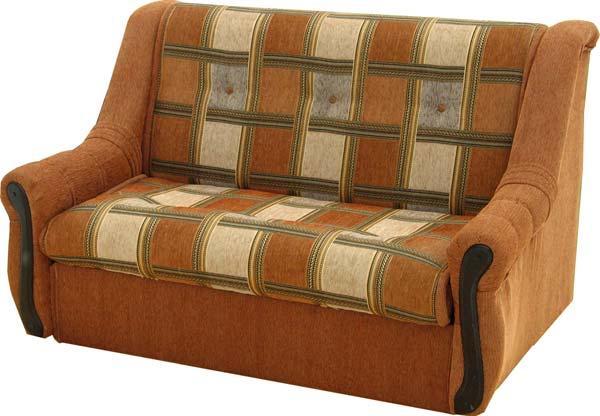 Уход за мебелью, обитой тканью велюр