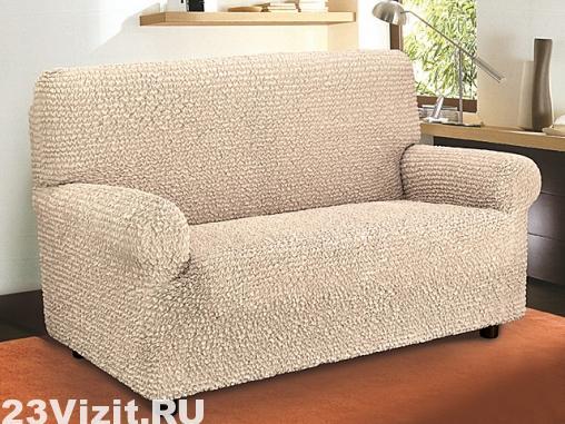 Уход за мебелью, обитой тканью микрофибра